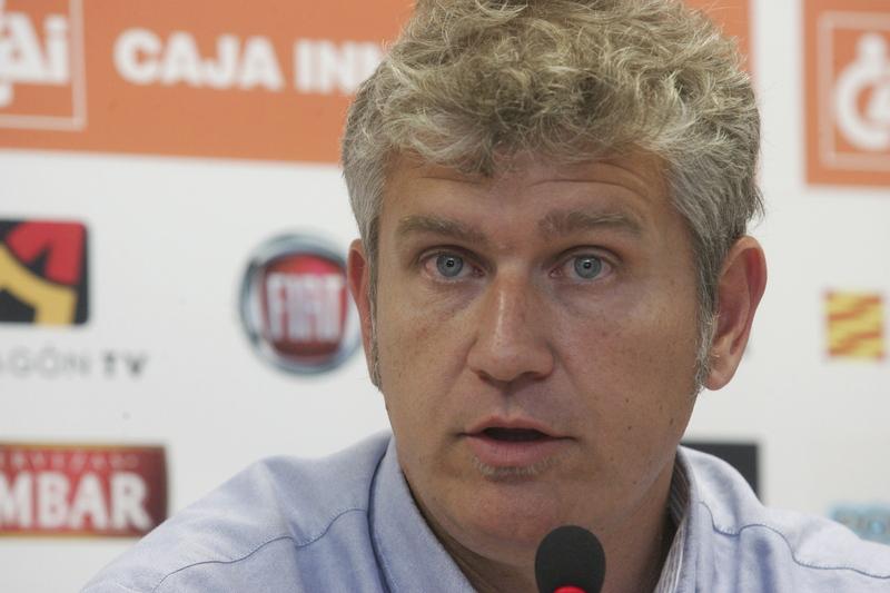 SD Huesca - Córdoba CF: novedades y ausencias notorias en el Alcoraz