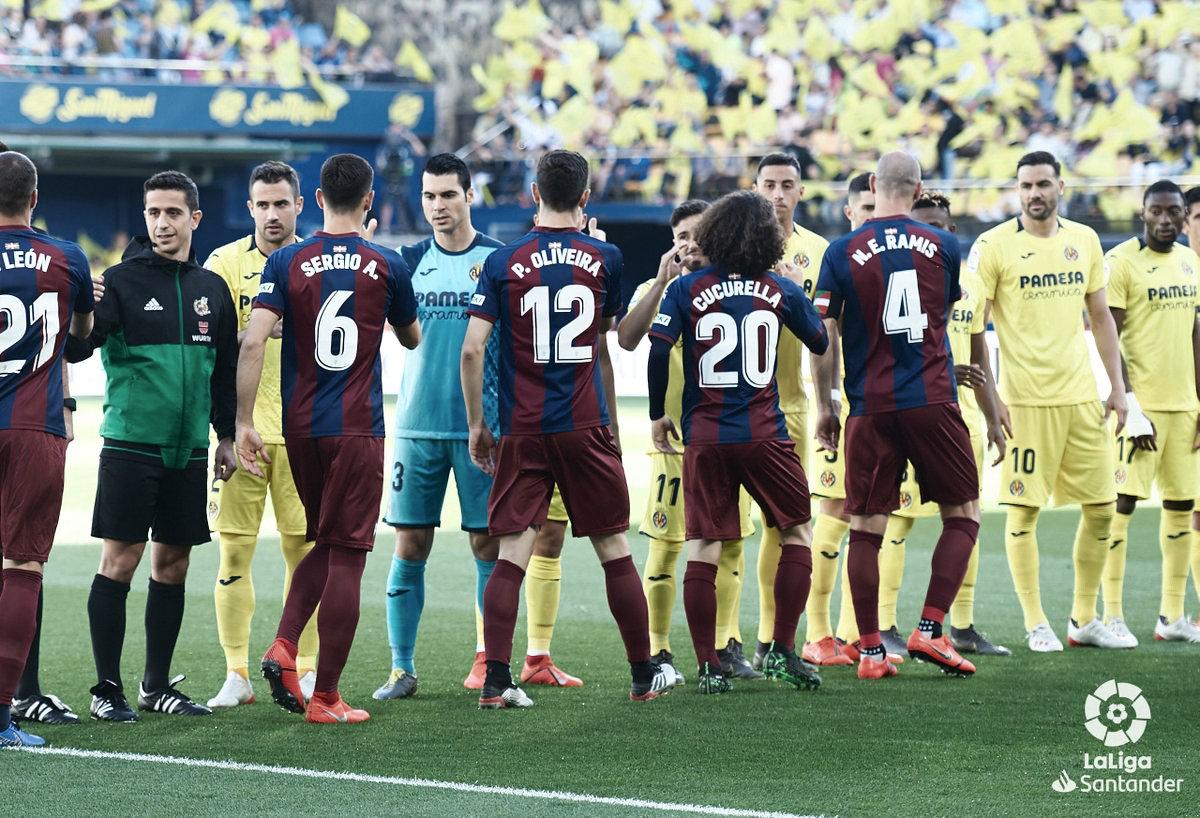 """José Luis Mendilibar:""""Creo que han metido su gol cuando peor estaban"""""""