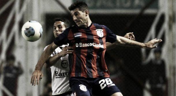 All Boys - San Lorenzo: realidades opuestas