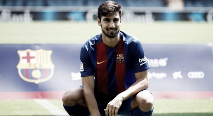 Portugueses por Barcelona