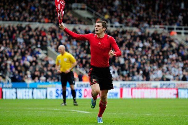 Sunderland s'offre le derby, Arsenal et Liverpool dos à dos !