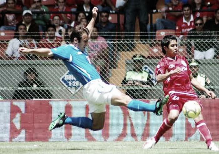 Joaquín 'Capi' Beltrán, un jugador con coraje