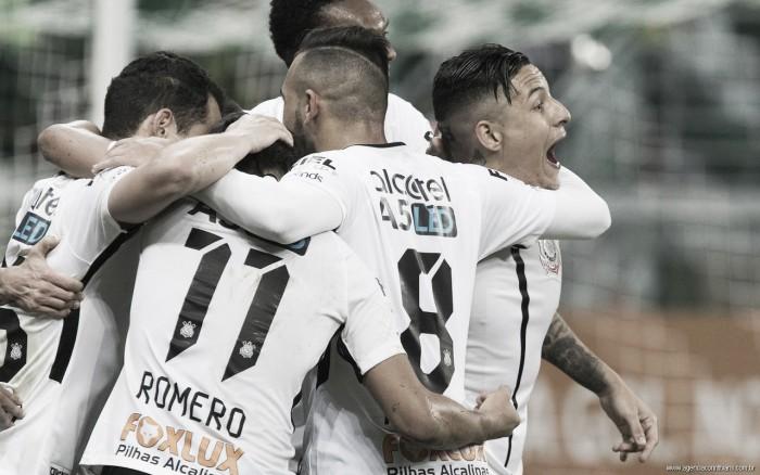 """Imprensa internacional repercute vitória do """"imbatível"""" Corinthians"""