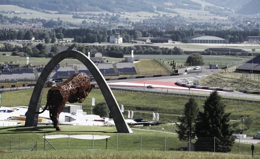Previa Vavel GP Styria MotoGP: La segunda oportunidad de KTM