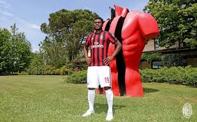 Milan- Conti può partire in prestito, Kessie richiesto in Premier League