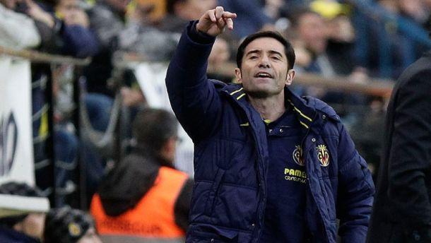 """Marcelino: """"No sé qué más tenemos que hacer para ganar al Sevilla"""""""