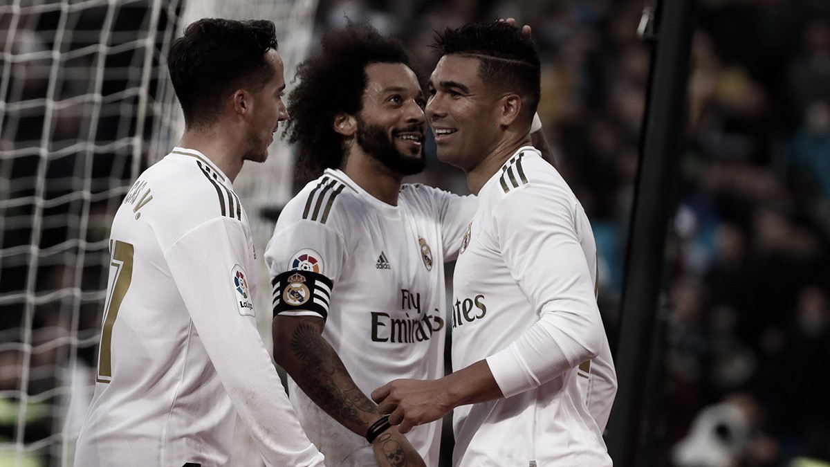 Previa Unionistas - Real Madrid: comienza la andadura en la Copa del Rey