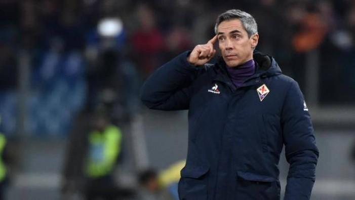 """La Fiorentina scivola ad Udine, Sousa: """"Abbiamo dato tutto per vincere"""""""