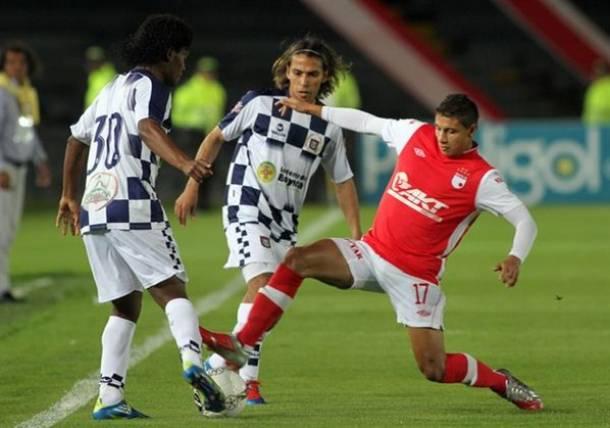 Juan Daniel Roa fue inscrito por Boca Juniors de Argentina
