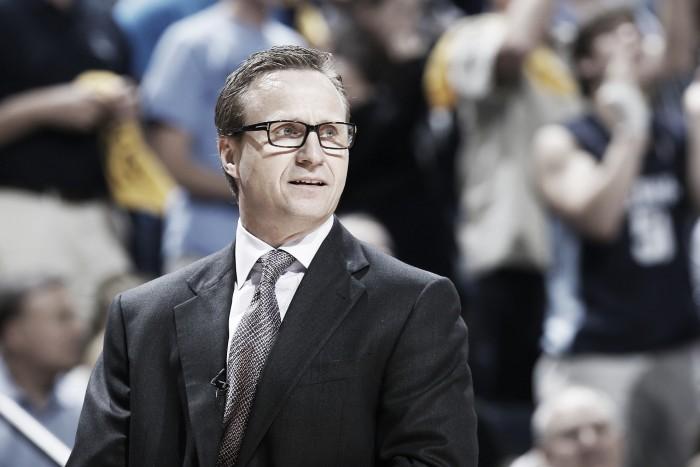 NBA - Il focus sugli allenatori per la prossima stagione