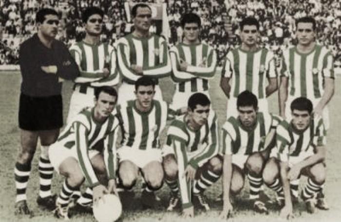 Duelos Históricos: un Betis imparable frente al Deportivo