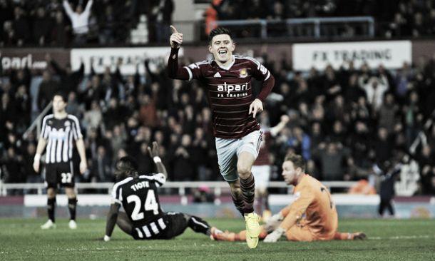 Premier League: fascino e tradizione si sfidano nel Monday Night londinese tra West Ham e Newcastle