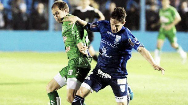 Sportivo Belgrano - Temperley: En Córdoba se define un partido clave