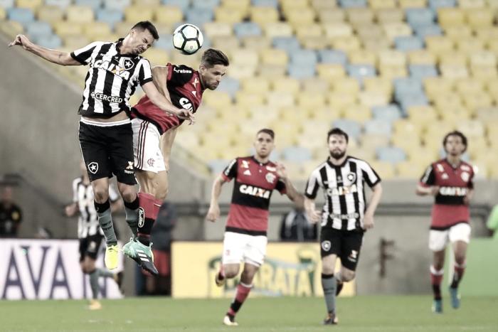 Boavista x Bangu: primeiro finalista da Taça Guanabara sai hoje