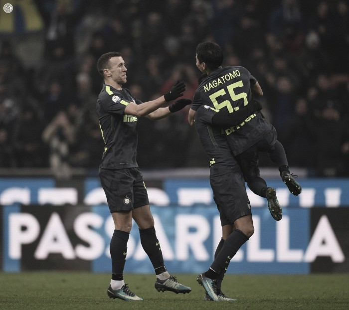 Inter, dimenticare la figuraccia in Coppa e battere l'Udinese