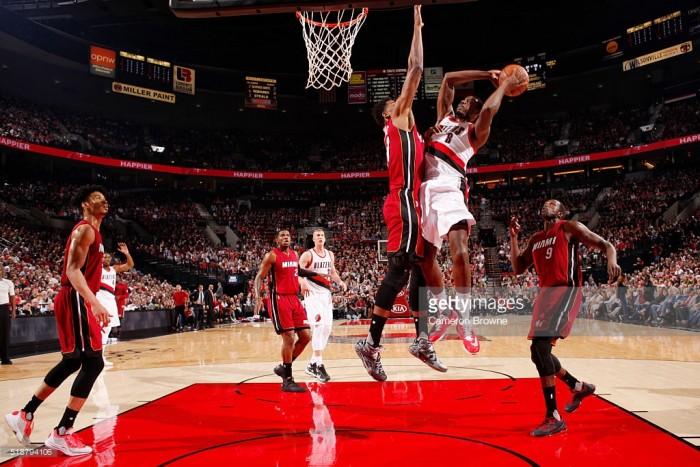NBA, Portland vince ancora, la vittima è Miami. I Kings espugnano Denver