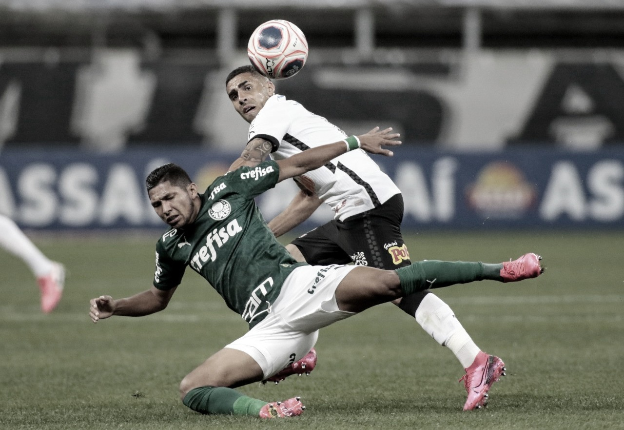 #BrasileirãoNaVAVEL: Paulistas entram no campeonato em momentos divergentes