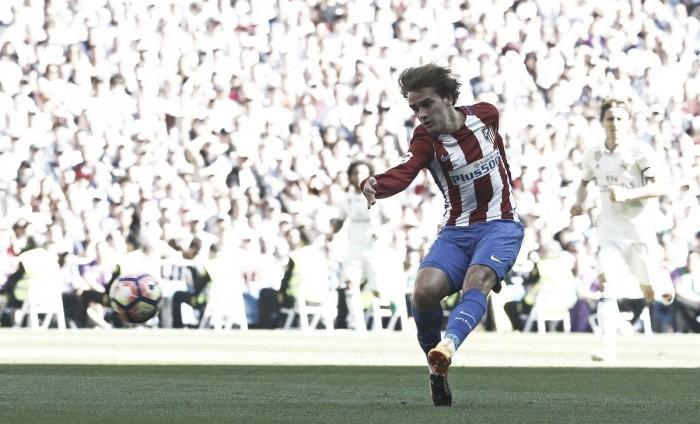 LaLiga si riapre: Griezmann riprende il Real, pari nel derby con l'Atletico (1-1)
