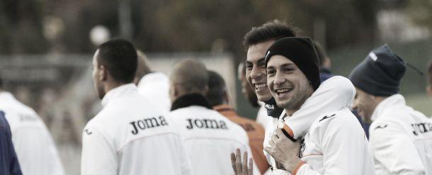 Valencia conta com retrospecto positivo em casa para vencer o Granada