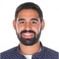 Carlos Pinedo Pizzolante
