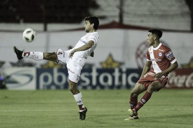 Previa Huracán vs Argentinos: Duelo importante en el Ducó