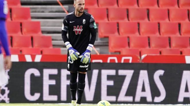 Los deberes que tendrá el nuevo director deportivo del Granada CF