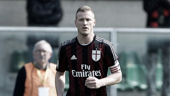 """Milan, Abate striglia la squadra: """"Non possiamo più stare fuori dall'Europa"""""""