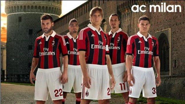 I tifosi del Milan chiedono il rimborso degli abbonamenti