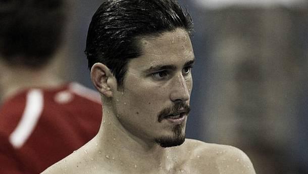 Aschwin Wildeboer y Juanmi Rando estarán en semifinales