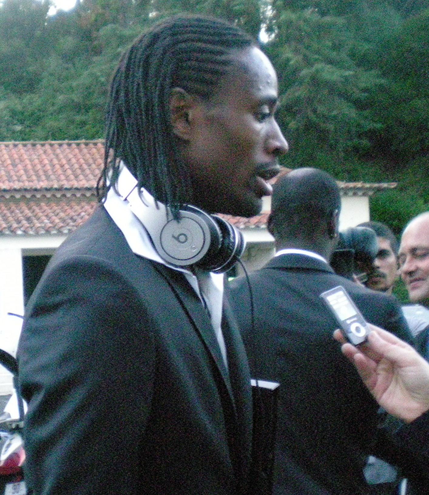 """Abdoulaye: """"Si el Porto me da la oportunidad, la aprovecharé""""."""