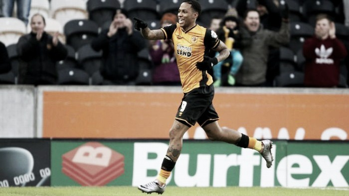 "Abel Hernandez's ommision was a ""football decision"" says Stephen Clemence"
