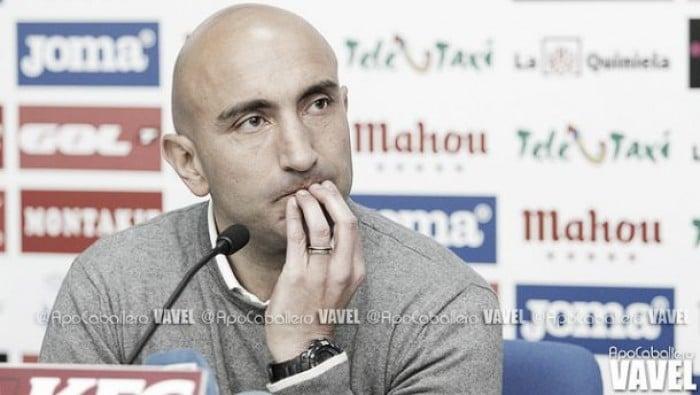 Análisis del rival del Sevilla: el Alavés se aferra a Abelardo