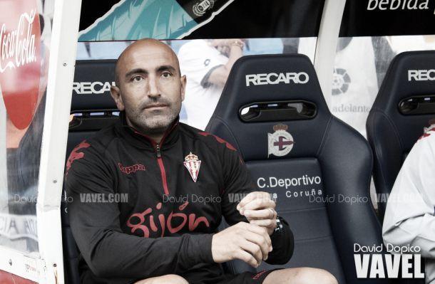 Futbolistas de leyenda: Abelardo Fernández