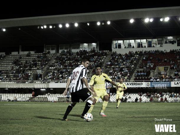 Marbella - Cartagena: carrera a contacorriente - Vavel.com