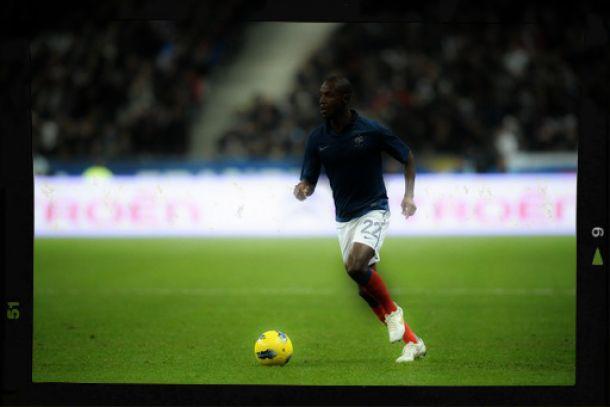 France - Australie en Direct Live (Terminé)
