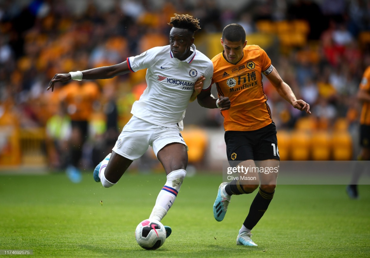 Wolverhampton Wanderers vs Chelsea Preview: How will the two teams react to recent shock defeats?