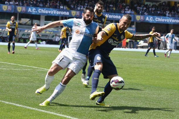 Chievo - Hellas: Mandorlini recupera alcune pedine, Maran vuol prendersi Verona