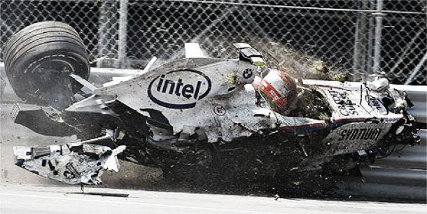 Previa histórica GP de Canadá 2007: el instante en el que la Fórmula 1 contuvo la respiración