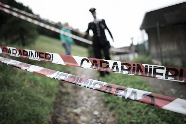 Ação de marketing de patrocinadora da seleção alemã provoca acidente em hotel