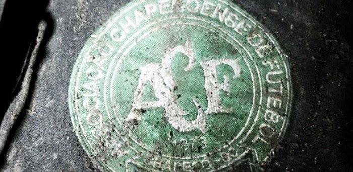 Clubes italianos se solidarizam com a Chapecoense nas redes sociais