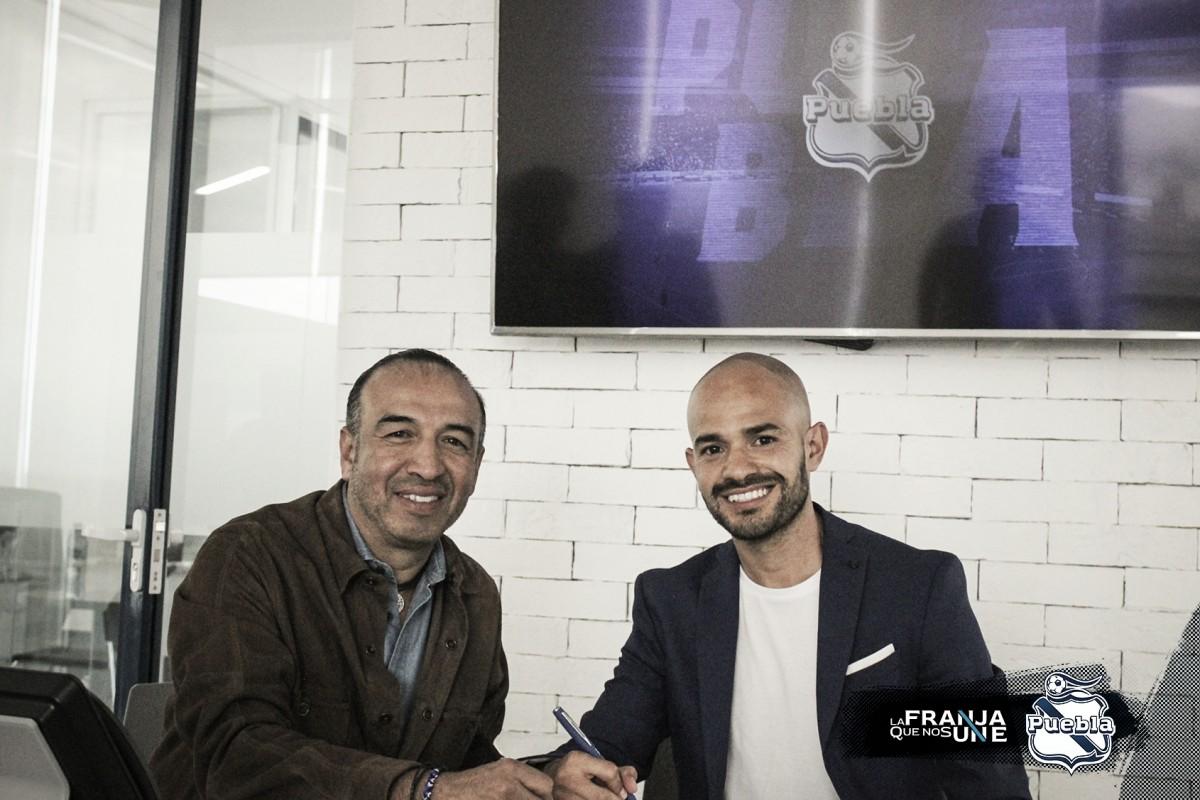 Francisco Acuña y Alonso Zamora renuevan con la Franja