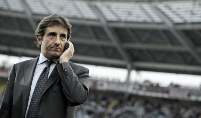 """Torino, Cairo: """"Faremo altre manovre sul mercato. Baselli ha rinnovato, Belotti è un nostro calciatore"""""""