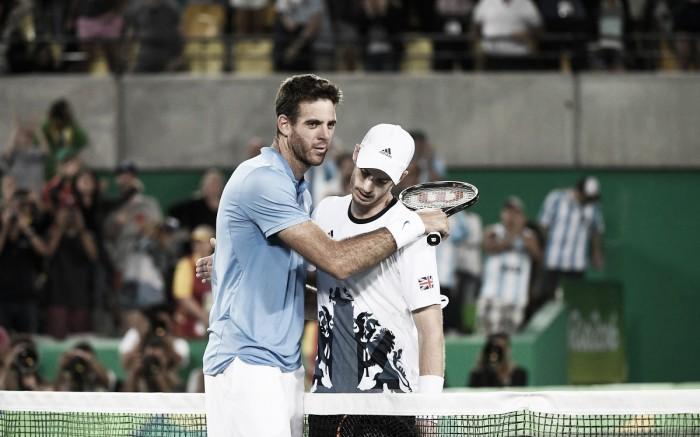 Coppa Davis: la finale è Croazia-Argentina