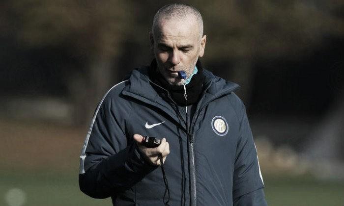 Verso Inter-Lazio: Pioli sfida il suo passato. Inzaghi vuole chiudere l'anno in bellezza