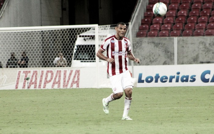Sem Adalberto, Givanildo sinaliza permanência de time titular contra Bragantino