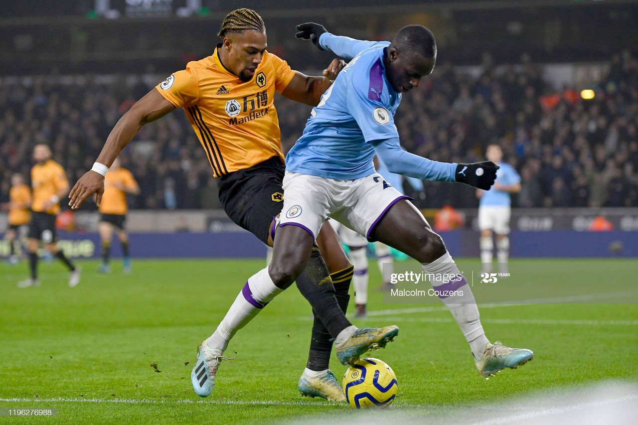 Wolves vs Man. City preview: How to watch, kick-off time, team news, predicted lineups and ones to watch