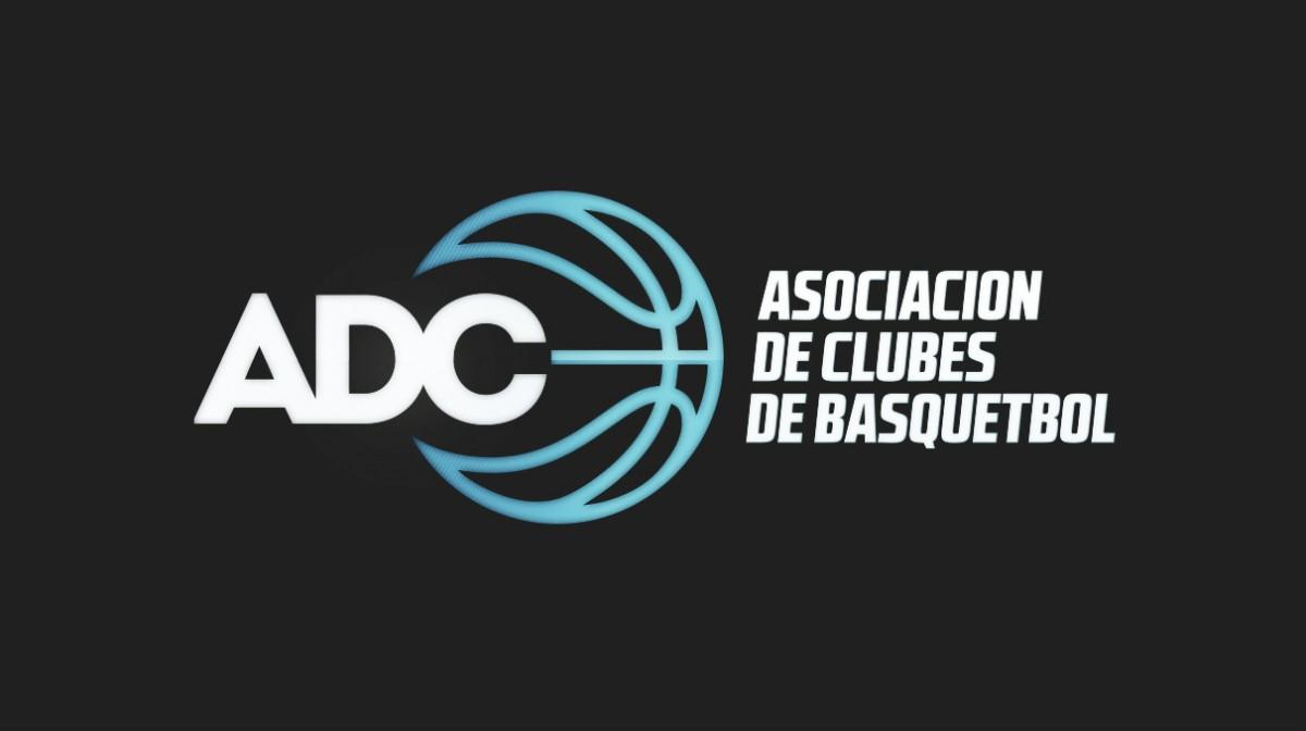 ¿De que trata el Draft de la Liga Argentina?