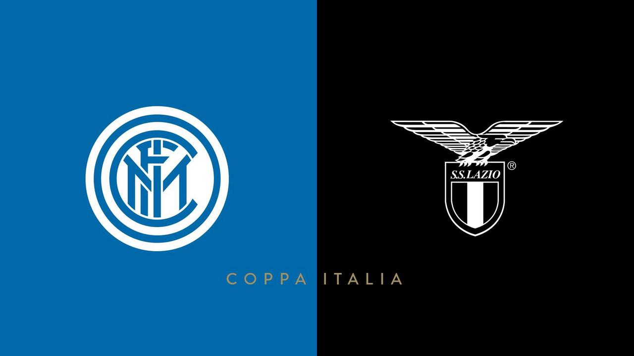 Inter - Contro la Lazio serve la svolta