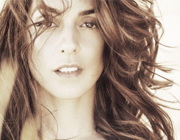 Ruth Lorenzo está de estreno con 'Renuncio' y 'Planeta Azul'