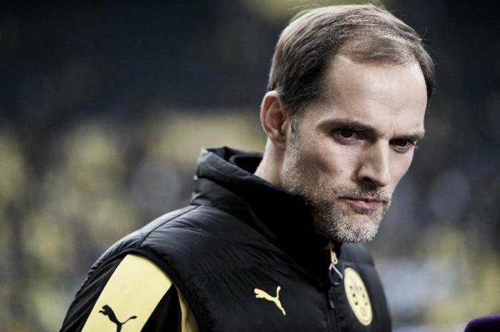 Il Borussia Dortmund ci ricasca e cade a Lisbona. Cosa sta succedendo?